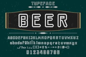 font.alphabet.script.typeface.label.vector named