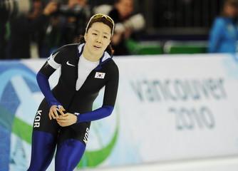 Olympic News - February 16, 2010