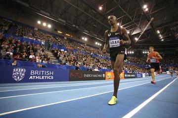 British Athletics Grand Prix