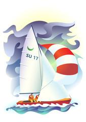 sailing ship3