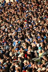Cardiff City v Barnsley npower Football League Championship