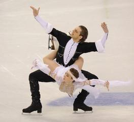 Olympic News - February 21, 2010
