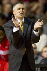 NCAA Basketball: Dayton vs Temple FEB 24