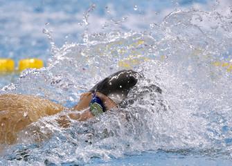 Asian Games Incheon 2014 - Team Singapore