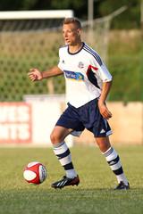 Skelmersdale United v Bolton Wanderers U21 - Pre Season Friendly