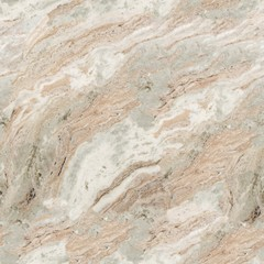 Canvas Prints Marble Natural quartzite surface texture. Seamless square background, tile ready.