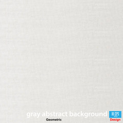 Abstract background. Deepening voluminous objects, from wavy lines