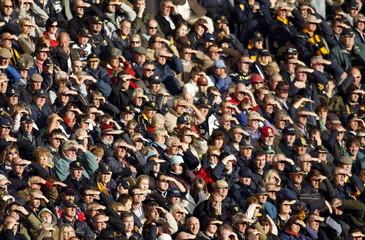 Worcester Warriors v Harlequins Guinness Premiership