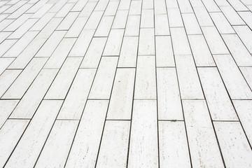Stone floor close up texture