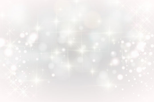 vector,background,material,wallpapers,for free,free size,material,star,stardust,starburst,Milky Way,galaxy,starry sky,night sky,gradation,fairytale,fantasy,fantastic,mystical,clouds,fog,mist,moss