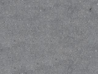 Seamless asphalt road detailed texture