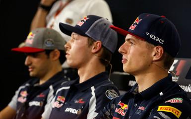 Formula One - Spanish Grand Prix - Barcelona