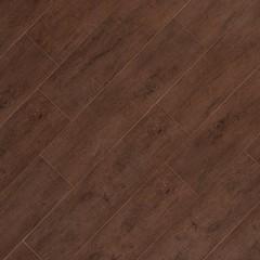 Walnut Wood Plank Porcelain Tile