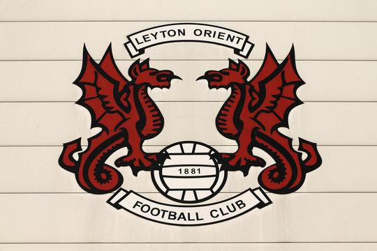 Leyton Orient v Queens Park Rangers - Pre Season Friendly