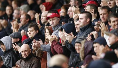 Coventry City v Sheffield United - Sky Bet Football League One