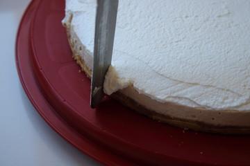 bordo torta