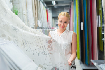 gesellschaft kaufen was beachten gmbh mantel kaufen in österreich rabatt gmbh anteile kaufen+steuer Mantelkauf