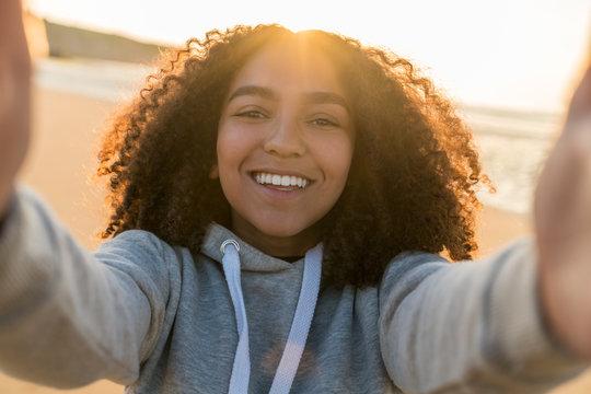 Selfies teen 72 Hilariously