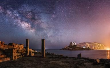 Agios Stefanos, Kos