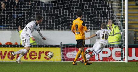 Hull City v Derby County - npower Football League Championship