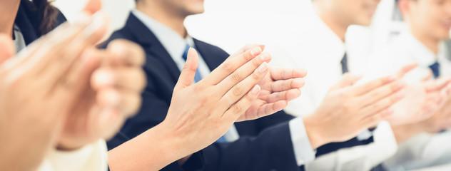 gmbh anteile verkaufen steuer Firmenmantel   gmbh verkaufen ohne stammkapital gmbh mantel zu verkaufen gesucht