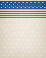 July 4th, 4th of July independence day background, Memorial Day Background