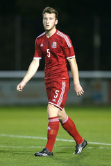 Wales v England - Sky Sports Victory Shield Under 16 International