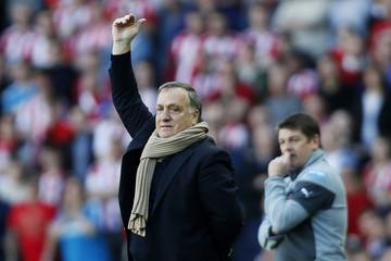 Sunderland v Newcastle United - Barclays Premier League
