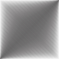 Abstract striped background. Black lines