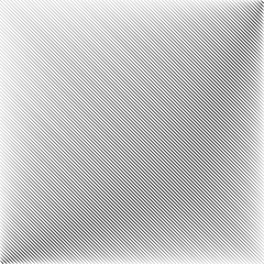 Abstract striped background. Black and white lines