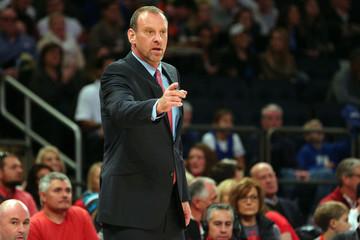 NCAA Basketball: Ameritas Insurance Classic-Utah at Duke