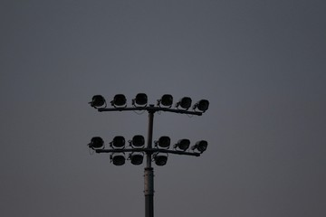 Scunthorpe United v Watford npower Football League Championship