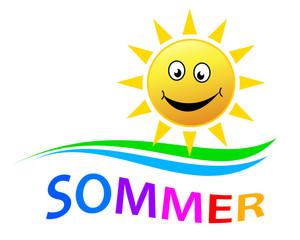Sommer - 25