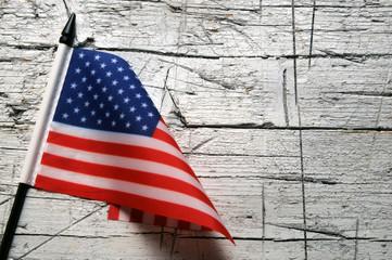 Stars and Stripes Quốc kỳ Hoa Kỳ علم الولايات المتحدة Old 美国国旗 Glory ธงชาติสหรัฐ American flag of the Флаг Соединённых Штатов Америки United States of America דגל ארצות הברית 미국의 국기  Wall mural