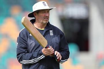 Australia A v England Ashes Tour Match