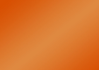 Wall Mural - orange background abstract design graphic