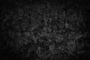 dark cement texture. grunge style of wallpaper/background