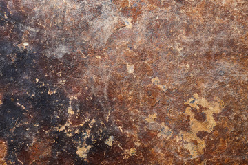 Old grunge stone texture, vintage background