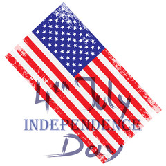 In_D_US_flag
