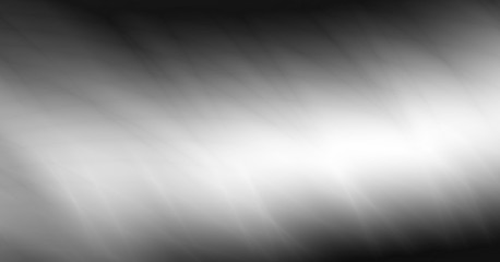 Metal abstract background graphic space monochrome crazy design