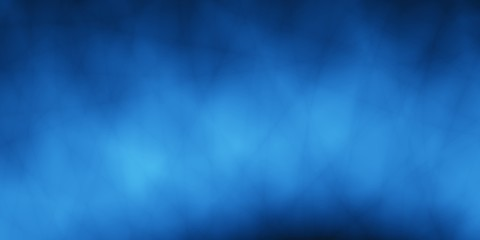 Blue background abstract headers sky pattern