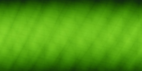 Pattern green website backdrop headers eco background