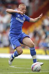 Crystal Palace v Chelsea Pre Season Friendly