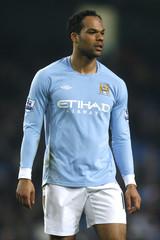 Manchester City v Aston Villa FA Cup Fifth Round