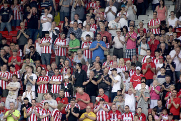 Sheffield United v Bristol City npower Football League Championship