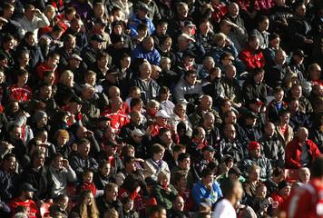 Barnsley v Nottingham Forest npower Football League Championship