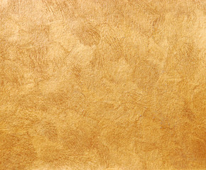 old gold texture