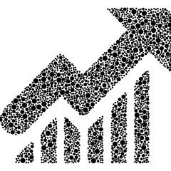 График стабильности