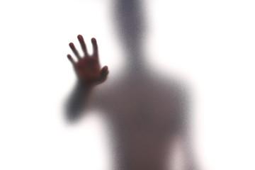 Mystic silhouette