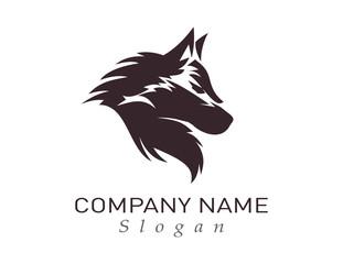 Wolf design 2
